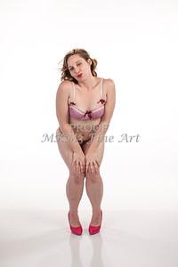 Veronica J Fine Art Print from Modeling Portfolio 3758.02