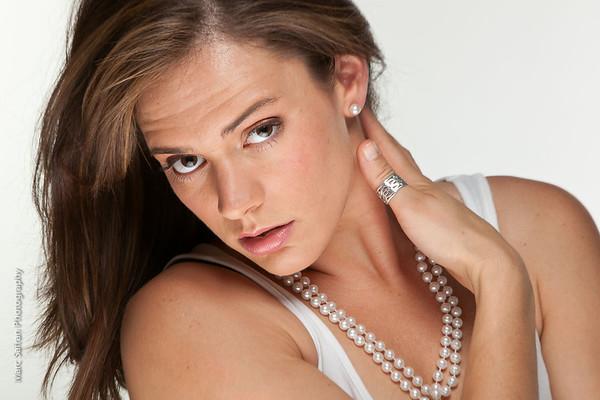 Allison W.