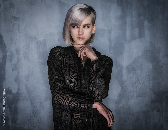 Shannon Quinn