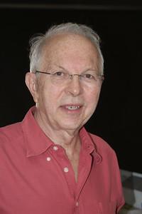 Tom Winlow