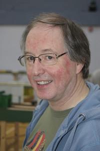 Pete Colton