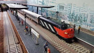 CN6537