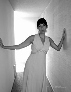 Danielle Yang August 2011