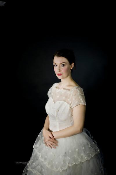 Elen Miao March 2013