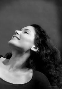 Natalia W Feb 2013