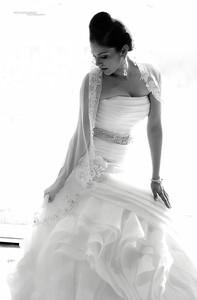 Bride012012 453