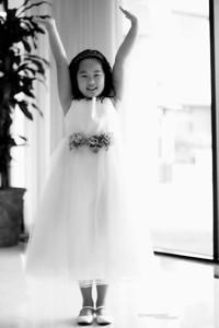Bride012012 056 copy