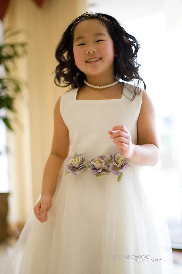 Bride012012 080 copy