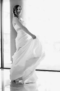 Bride012012 210 copy
