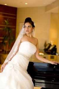 Bride012012 461 copy