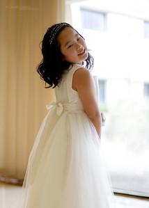 Bride012012 093 copy