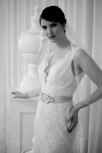 Ritz Bridal January 2013
