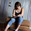 JPG-DLS-IMG_6412-Aug2010-Misc