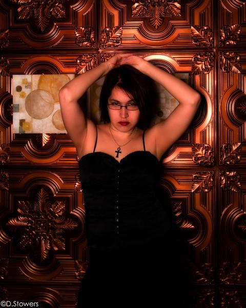 JPG-Dec2011-_MG_5119-Edit-2