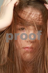 Destiny Farrell by, James Corwin Johnson, Photo Experience