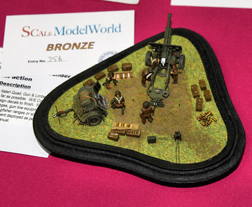 ScaleModelWorld 2011-Comp.