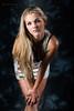 Model: Perkins Megan