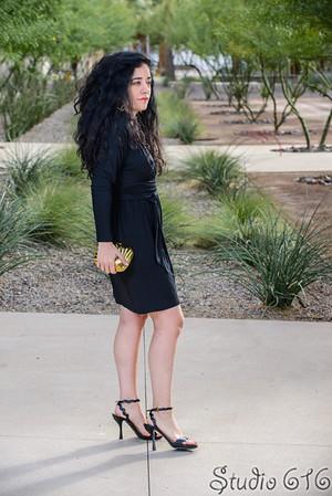Debra Torres 12/8/2013