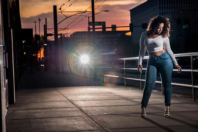 2015-04-21 Kassandra - Studio 616 Photography - Phoenix modeling photographers