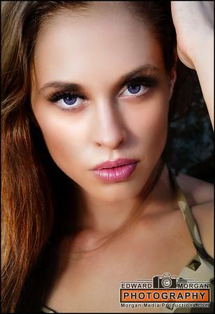 Amanda Gouveia