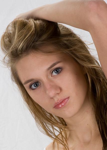 IMG_2307 5x7 closeup