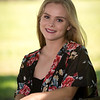 Grace Senior Pix 5-6-19-4322