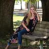 Grace Senior Pix 5-6-19-4318