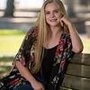 Grace Senior Pix 5-6-19-4320