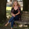 Grace Senior Pix 5-6-19-4311