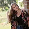 Grace Senior Pix 5-6-19-4331