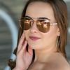 Senior Pix - Holly Stroebel 4-5-18-5435