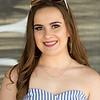 Senior Pix - Holly Stroebel 4-5-18-5408