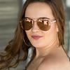 Senior Pix - Holly Stroebel 4-5-18-5429