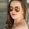 Senior Pix - Holly Stroebel 4-5-18-5430