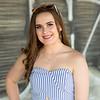 Senior Pix - Holly Stroebel 4-5-18-5409