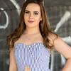 Senior Pix - Holly Stroebel 4-5-18-5406
