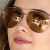 Senior Pix - Holly Stroebel 4-5-18-5431