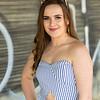 Senior Pix - Holly Stroebel 4-5-18-5410