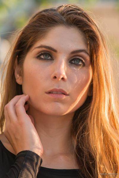 Rebecca Aug 2013-2012