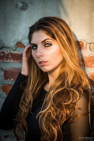 Rebecca Aug 2013-1991