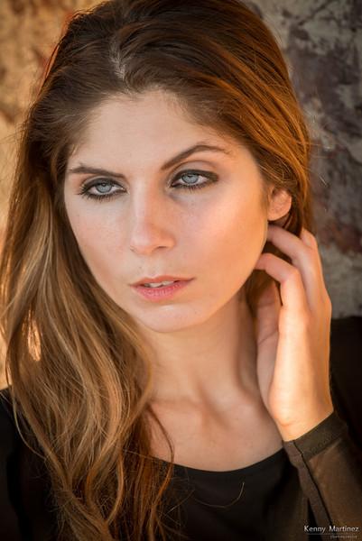 Rebecca Aug 2013-2026