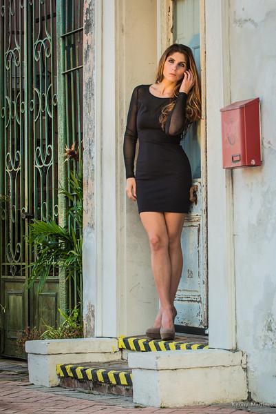 Rebecca Aug 2013-2068