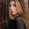 Rebecca Aug 2013-2146