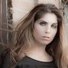 Rebecca Aug 2013-2105