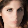 Rebecca Aug 2013-2037