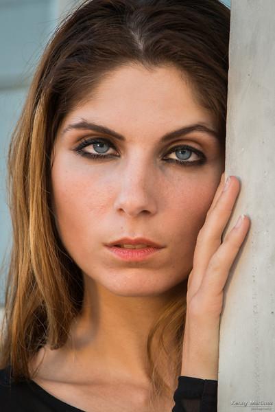 Rebecca Aug 2013-2072