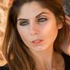Rebecca Aug 2013-2031