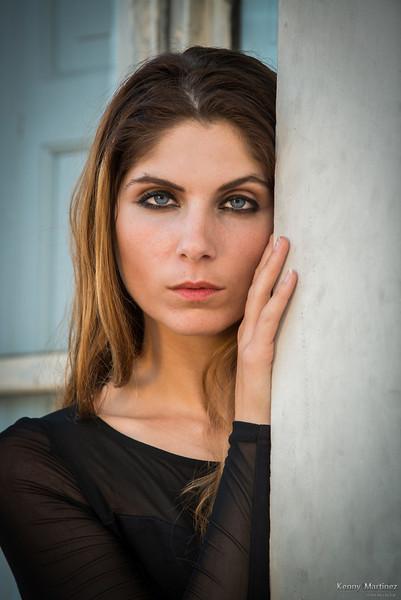 Rebecca Aug 2013-2074