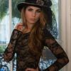 Rebecca Sept 2013-3453