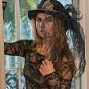 Rebecca Sept 2013-3445